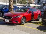 Mazda 6 $ 16.990.000