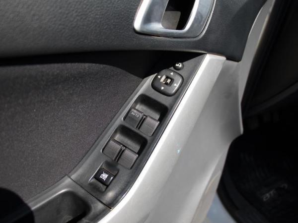 Mazda BT-50 2.2 DSL SDX 4WD año 2016