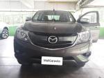 Mazda BT-50 $ 14.680.000
