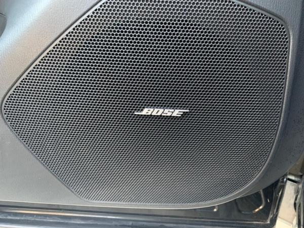 Mazda CX-5 GT 4X4 2.5 año 2015