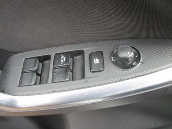 Mazda CX-5 New Cx-5 R 2.0 2wd 6 At año 2016