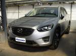 Mazda CX-5 $ 14.990.000