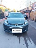 Mazda CX-7 $ 6.450.000