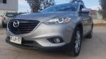 Mazda CX-9 $ 13.580.000