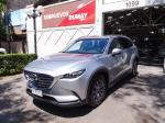 Mazda CX-9 $ 21.950.000