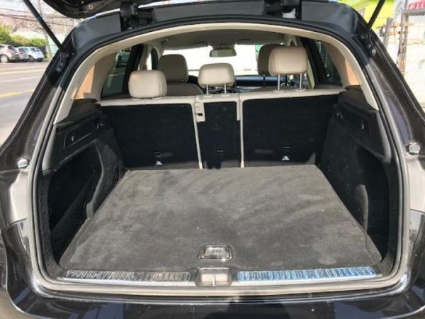 Mercedes-Benz 220 glc 220 año 2017