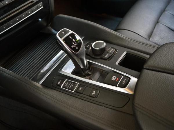 Mercedes-Benz C-200 Kompressor 1.8 año 2010