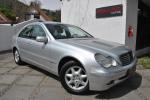 Mercedes-Benz C180 $ 6.590.000