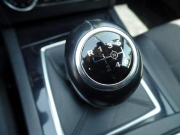 Mercedes-Benz C180 C 180 año 2013