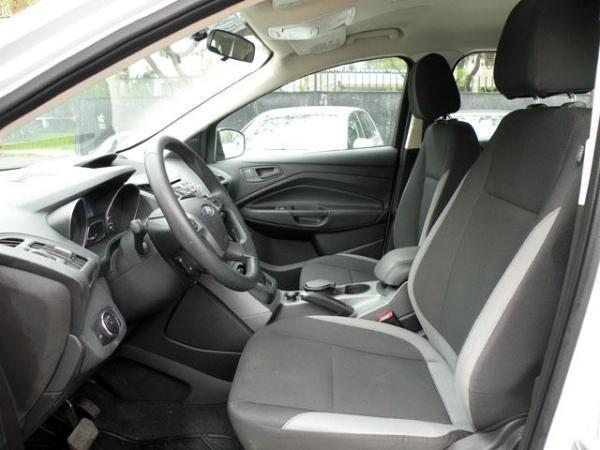 Mercedes-Benz CLK500 5.0 . EQU año 2004