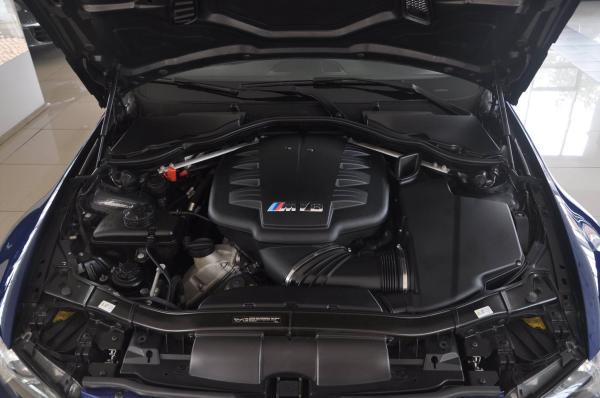 Mercedes-Benz E250 E 250 CABRIOLET año 2014