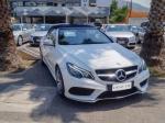 Mercedes-Benz E400 $ 27.990.000
