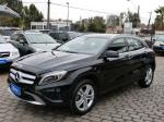 Mercedes-Benz GLA200 $ 20.890.000