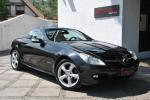 Mercedes-Benz SLK $ 11.990.000