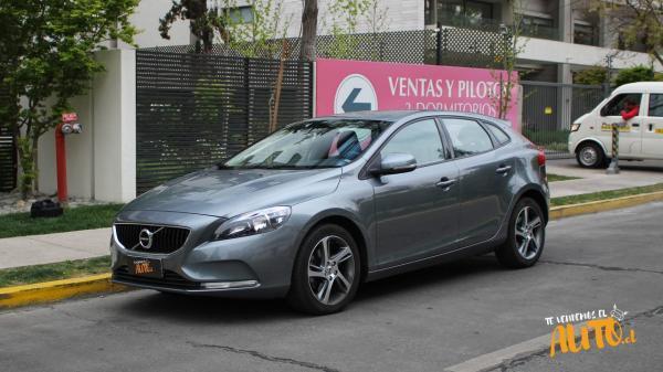 MG 550  año 2010