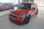 Mini Cooper $ 13.990.000
