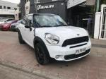 Mini Cooper Countryman $ 8.890.000