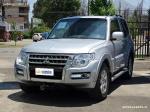 Mitsubishi Montero $ 20.490.000