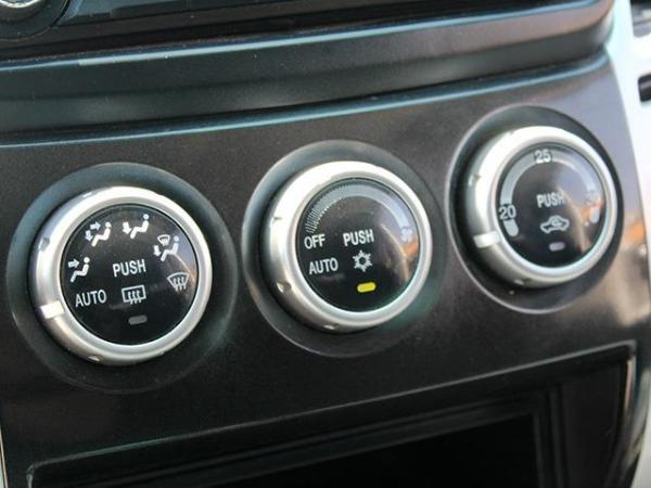 Mitsubishi Montero G2 MT 4X2 año 2015