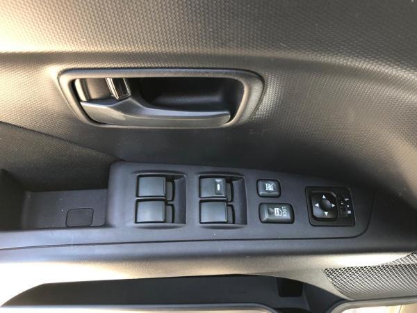 Mitsubishi Outlander 2.4 K2 GL año 2013