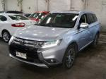 Mitsubishi Outlander $ 15.400.000