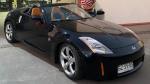 Nissan 350Z $ 8.580.000
