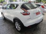 Nissan Juke $ 7.980.000