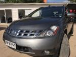 Nissan Murano $ 6.480.000