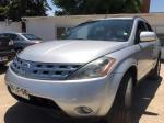 Nissan Murano $ 5.980.000