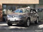 Nissan Murano $ 13.900.000