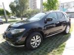 Nissan Murano $ 11.800.000