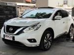 Nissan Murano $ 23.900.000
