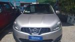 Nissan Qashqai $ 7.990.000