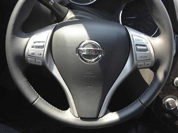 Nissan Qashqai QASHQAI ADVANCE MT año 2018