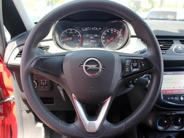 Opel Corsa 1.4 ENJOY HB año 2016