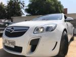 Opel Insignia $ 12.480.000