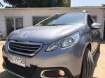 Peugeot 2008 $ 13.780.000