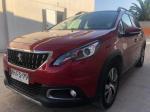 Peugeot 2008 $ 11.480.000