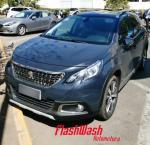 Peugeot 2008 $ 12.500.000