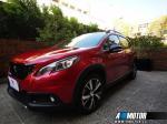 Peugeot 2008 $ 13.280.000