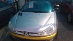 Peugeot 206 $ 3.990.000