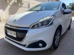 Peugeot 208 $ 5.980.000