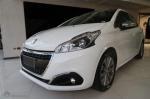 Peugeot 208 $ 8.600.000