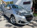 Peugeot 208 $ 12.590.000