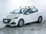 Peugeot 208 $ 9.190.000