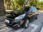 Peugeot 208 $ 12.950.000