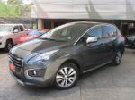 Peugeot 3008 $ 10.100.000
