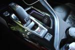 Peugeot 3008 $ 22.090.000