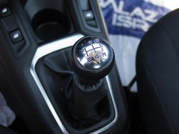 Peugeot 301 301 ACTIVE HDI 1.6 año 2013