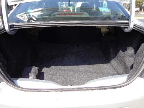 Peugeot 301  año 2013
